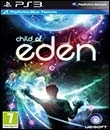 Child Of Eden: Move (PS3)